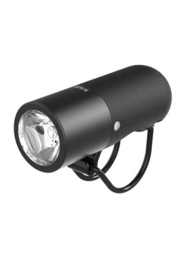 světlo KNOG Plugger 350 lm přední