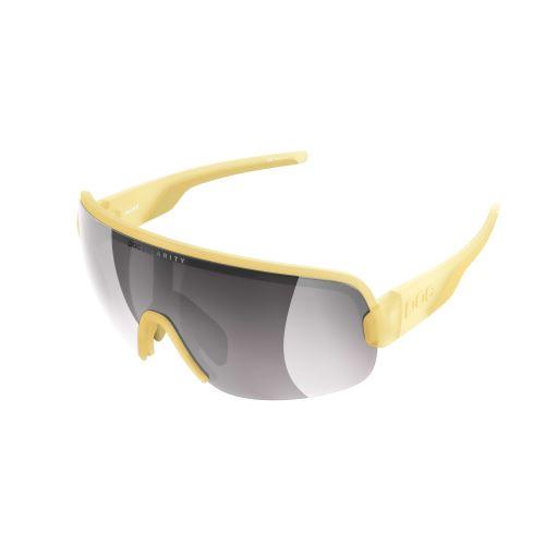 brýle POC Aim Sulfur Yellow