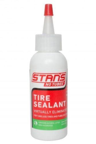 tmel Stan's No Tubes Solution 59 ml