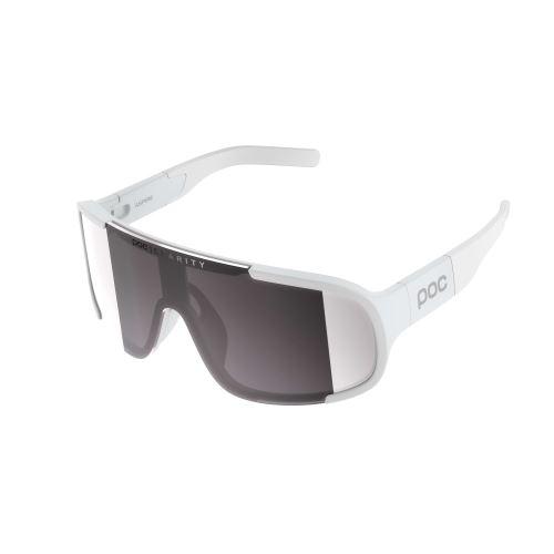 brýle POC Aspire Hydrogen White