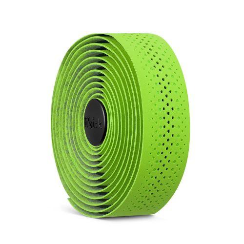 omotávka Fizik Tempo Microtex Bondcush Soft 3 mm Zelená
