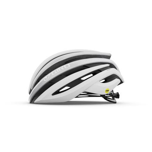 helma Giro Cinder MIPS Mat White 2021