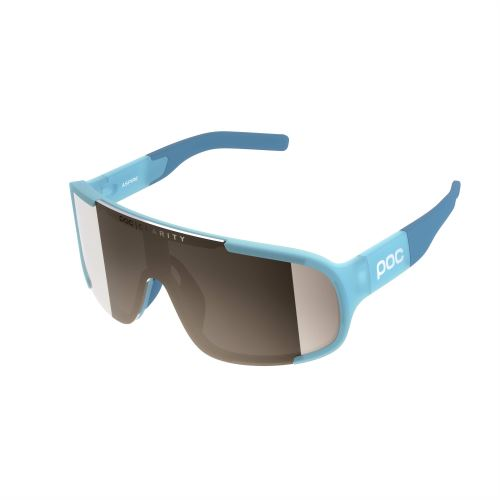 brýle POC Aspire Basalt Blue