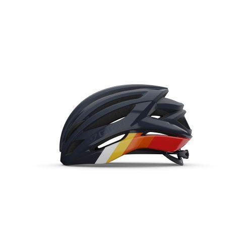 helma Giro Syntax Mat Midnight Bars 2021