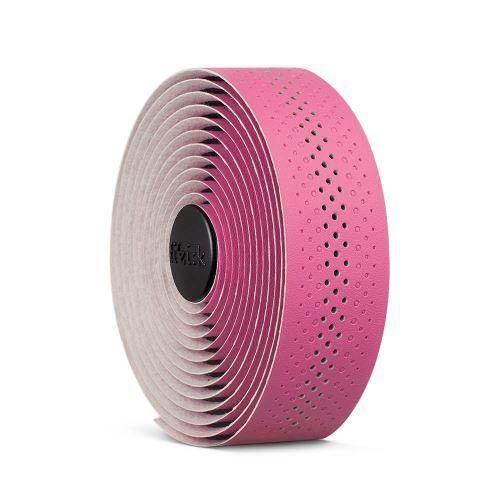 omotávka Fizik Tempo Microtex Bondcush Classic 3 mm Pink