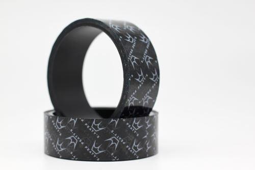 páska Peaty's Rimjob Rim Tape 21 mm - 9 m