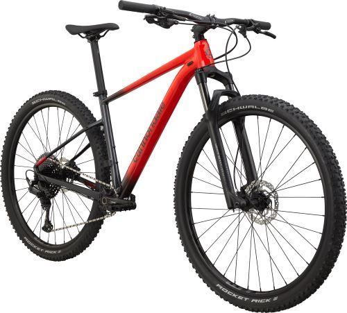 "kolo Cannondale Trail 29"" SL 3 RRD 2021"