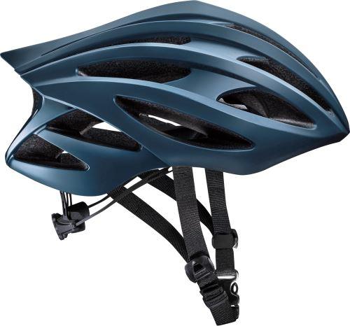helma MAVIC Azur Limited Edition Cosmic Pro 2021