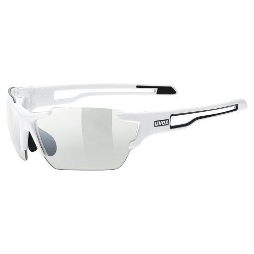brýle UVEX Sportstyle 803 Vario White