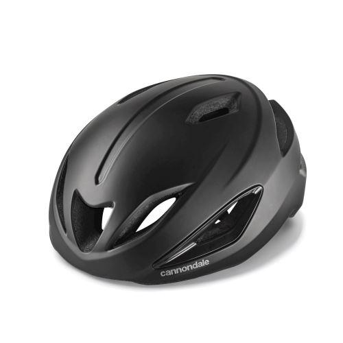 helma Cannondale Intake BLK 2021