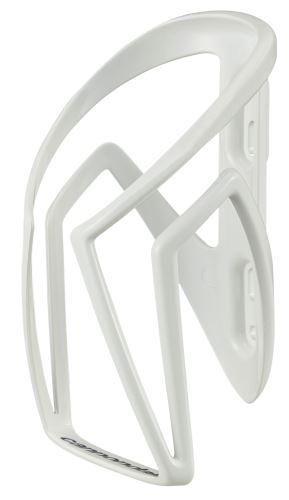 košík Cannondale Nylon Speed-C WHT/BLK