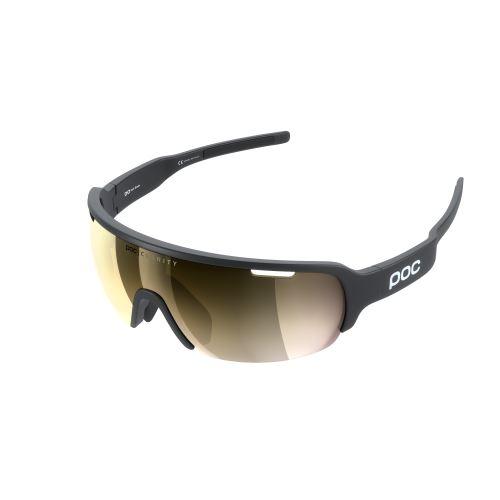 brýle POC DO HALF BLADE Uranium Black