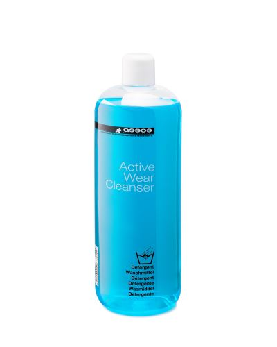 prací prášek ASSOS Active Wear Cleanser 1L