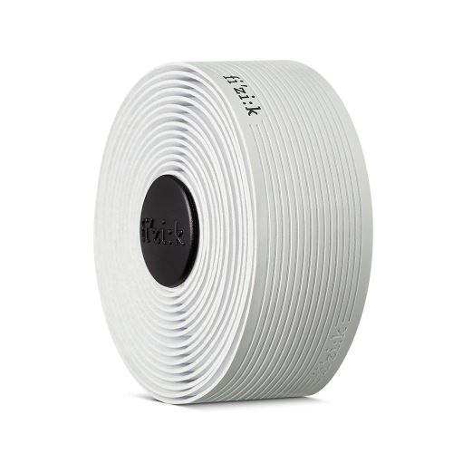 omotávka Fizik Vento Microtex Tacky 2 mm White