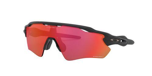 brýle Oakley Radar EV Path Matte Black/Prizm Trail Torch