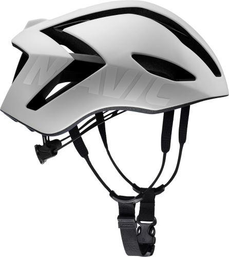helma MAVIC Comete Ultimate MIPS White 2021