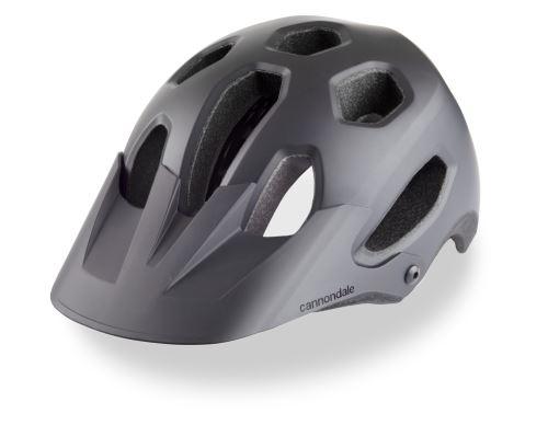 helma Cannondale Ryker grey 2021