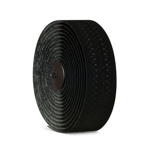 omotávka Fizik Tempo Microtex Bondcush Soft 3 mm Black
