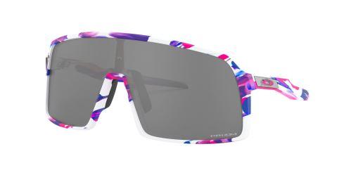 brýle Oakley Sutro Kokoro/Prizm black