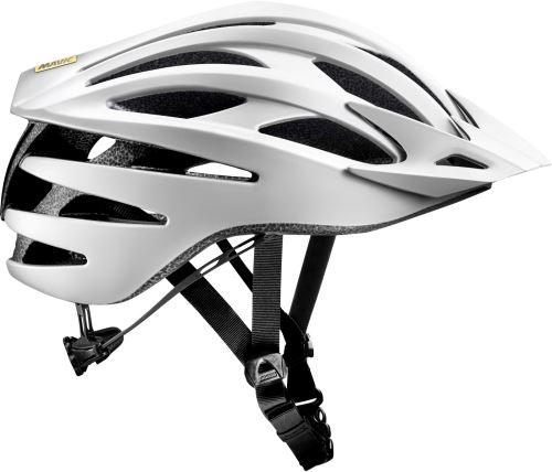 helma MAVIC Crossride SL PRO Elite white 2021