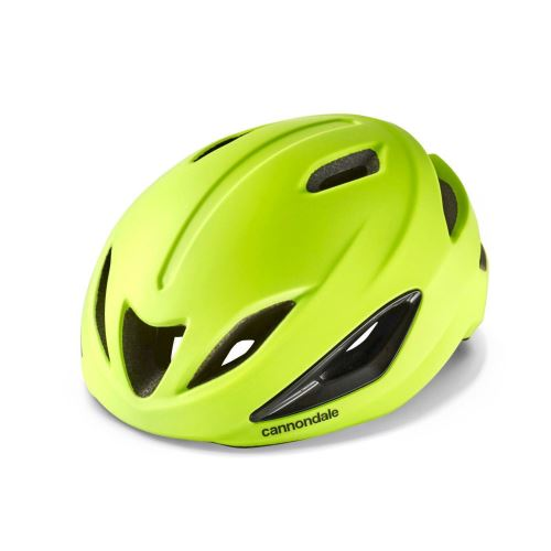 helma Cannondale Intake VL 2021