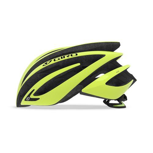 helma Giro Aeon Citron 2021