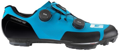 tretry GAERNE Carbon SNX Matt Light Blue