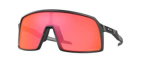 brýle Oakley Sutro Matte Black/Prizm Trail Torch