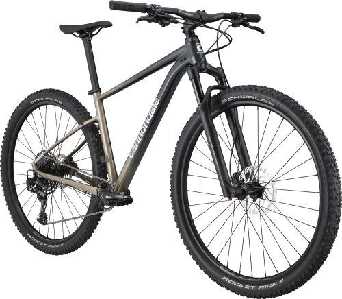 """kolo Cannondale Trail 29"""" SL 1 MTG 2021"""