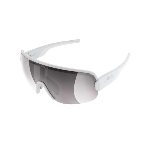 brýle POC Aim Hydrogen White