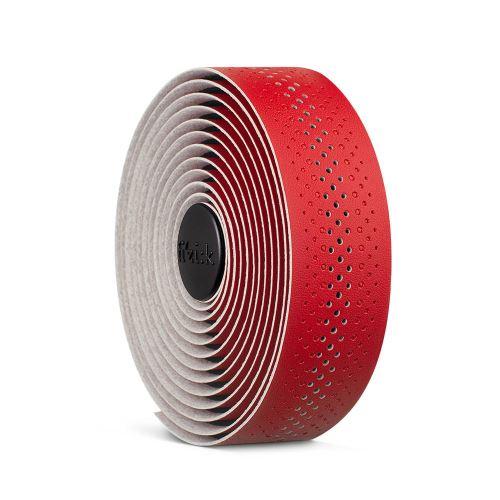 omotávka Fizik Tempo Microtex Bondcush Classic 3 mm Červená
