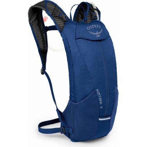batoh Osprey Katari 7 Cobalt Blue