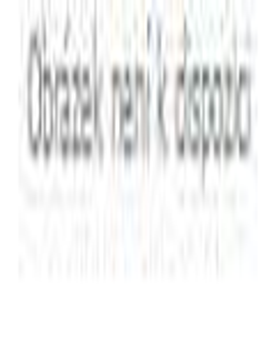 rukavice ASSOS RS Aero SF Gloves Black Series