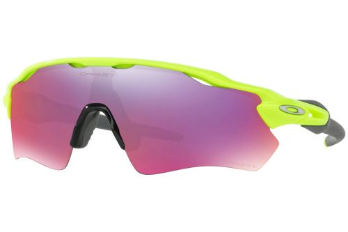 brýle Oakley Radar EV Path Retina Burn/Prizm Road