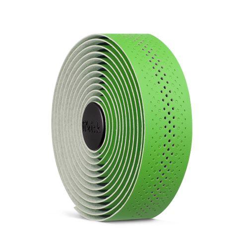 omotávka Fizik Tempo Microtex Bondcush Classic 3 mm Zelená