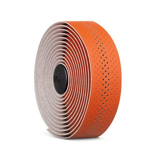 omotávka Fizik Tempo Microtex Bondcush Classic 3 mm Oranžová