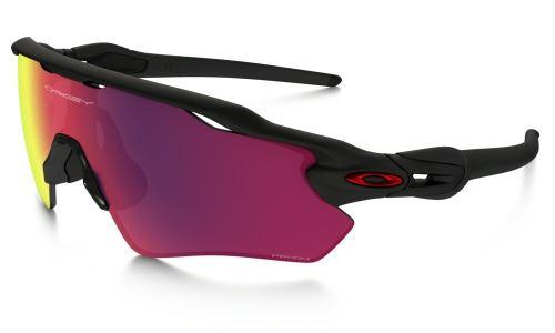 brýle Oakley Radar EV Path Matte Black/Prizm Road