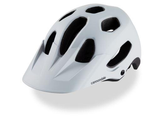 helma Cannondale Ryker white 2021