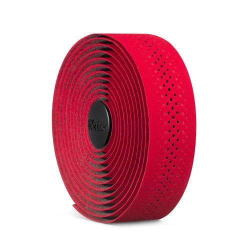 omotávka Fizik Tempo Microtex Bondcush Soft 3 mm Red