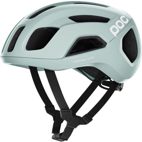 helma POC Ventral Air SPIN Apophylite Green Matt 2021